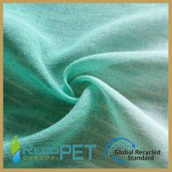 100% бамбуковой ткани из тончайшего технику и обычный домашний план