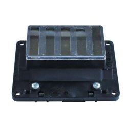 P6080/Printhead P8080/7908/9908 F191121 voor Epson