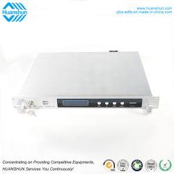 Faser CATV 1550nm verweisen Baugruppen-Optikübermittler