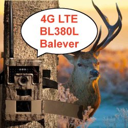 Новейшие игры 4G Камеры 12MP HD 4G дикой природы камер 4G охота камеры камеры с оленями производителя