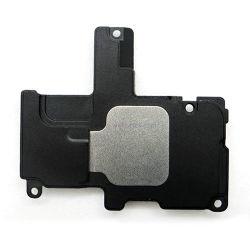 Telefono celular, piezas de repuesto altavoz/bocina para el iPhone 6G