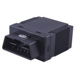 Véhicule OBD2 GPS tracker, Module 2.4G câble étendu