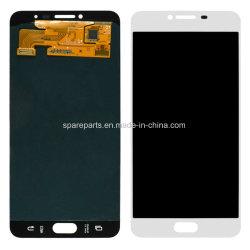 Жк-дисплей для Samsung Galaxy C7