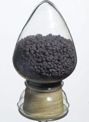 Antioxydant 4020 (6PPD)