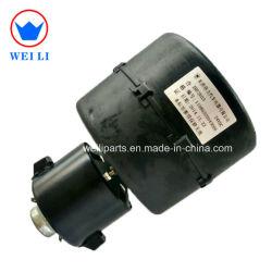 Motore del ventilatore di scarico dell'evaporatore di CA del bus 24V Zhf2603