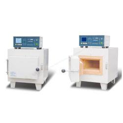 Haute précision de Fours à résistance électrique numérique à haute température