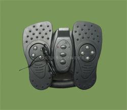 Plastic Multifunctionele Voeten van Massager met Creatief Ontwerp (xdd-0054)