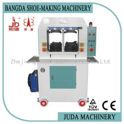 기계장치를 만드는 기계 단화를 형성하는 튼튼한 두 배 역 안창
