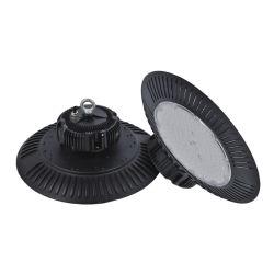 Des Lebekan UFO-LED industrielle Licht-50W 100W im Freien der Leistungs-200W LED hohe Lampe Bucht-des Licht-IP65 LED