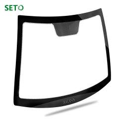 Migliore prezzo per il vetro anteriore automobilistico del tergicristallo