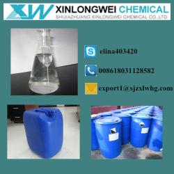 CAS № 7681-52-9 завод цена высокое качество раствор гипохлорита натрия 15%