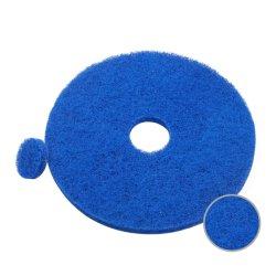 ナイロン組合せポリエステル磨く床のパッドP03