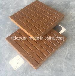 Строительные материалы архитектура - Главная страница оформление бамбук пол для влажных районах
