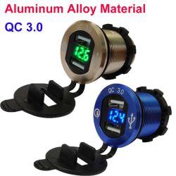 금속 쉘 알루미늄 합금 오토바이