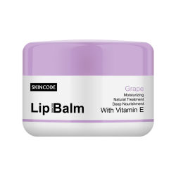 Bajo precio de fábrica barata protector labial con impresión de logotipo personalizado Lipbalm privado Lip Gloss DE EMBALAJE CAJA