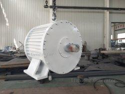 FF 20kw/375rpm/AC400V 영구 자석 발전기 (PMG/PMA/Hydro)