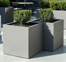Pot de fleur/Jardin Décoration de semoir/jardin/ soulevées lits de jardin/jardin Pot de fleurs