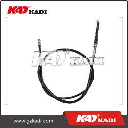 De Kabel van de koppeling van de Delen van de Motorfiets voor fz-16/Ybr125
