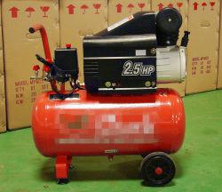 Ce прямое соединение 24L/30L питьевой воздушного компрессора (РТ2525-1)