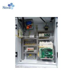 Armario de control de protección de ascensor para ascensor elevador de inicio