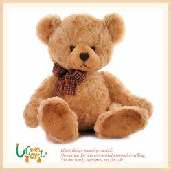 Подруга или дети подарочные мягкие плюшевые игрушки Мишка игрушки