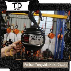 드는 것은 2 톤 1 톤을 3 톤 5 톤 10 톤 드는 공구 3meters 도구로 만든다