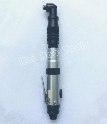 Chave de Fenda Anjo de ar pneumática reversível de Fenda de Torque