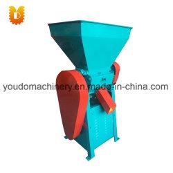 Udkf-180-1500高性能自動モーターコーヒー豆の皮機械