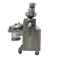 自動ピーナッツ油の出版物機械