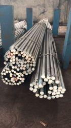Koud Staal 1.2379 van het Werk D2 de Chinese Fabrikant van het Staal van het Hulpmiddel