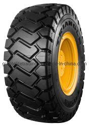 Triángulo, la marca de hilo de off-The-Road radial de los neumáticos OTR, neumáticos de Camión volquete