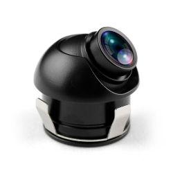170-Degré étanches IP67 Puces CCD Full HD voiture caméra de recul de la vue arrière