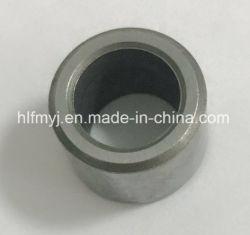 Art des Puder-Metallurgie-Einsteller-Bush-ASA