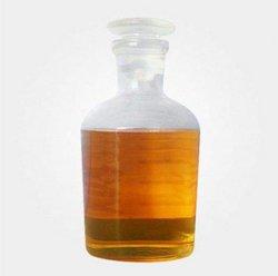 Het Insecticide Triazophos 80%Tc 40%Ec van het breed-spectrum