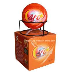 Extintor de incendios Equipo 1.3kg de bola Bola de Fuego productos de seguridad