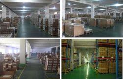 De Dienst van de Vervulling van het pakhuis in China Shenzhen Dongguan, Hongkong Taiwan de V.S.