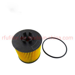 заводская цена автозапчастей OEM 03c115562 Масляный фильтр для VW Polo поле для гольфа