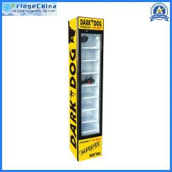 Мини-Пиво дисплей холодильник мини холодильник Охладитель для напитков