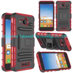 2019 для тяжелого режима работы чехол Defender мобильный телефон для iPhone X/Xr/8plus/Xi, мобильный телефон для Samsung A20/A30/A50/A80 мобильного телефона для принадлежностей