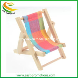 accessoires pour téléphones chaise de plage de cellules de forme porte-téléphone portable
