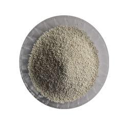 Erbicida florasulam 98% Tc 50g/L SC per frumento145701-23-1