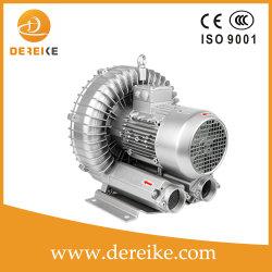 中国製Dereikeの水Treamentのための二重段階のリングポンプモデル