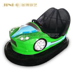 중국제 좋은 품질 옥외와 실내 건전지 군사용 통신 위성 또는 지상 그물 또는 Dodgem 전기 큰 차