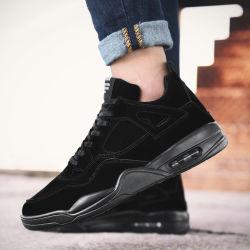 Верхней Части продажи марок Sneakr моды воздуха спортивную обувь, импорт Mens Luxury кроссовки, по верхней части баскетбольные кроссовки для мужчин