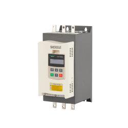 فلاتر EMI لمحرك التيار المتردد 400 فولت 400 كيلو واط، عمليات بدء التشغيل اللينة ثلاثية الأطوار لنظام إمداد المياه العام