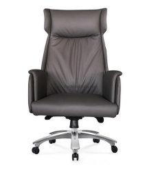 선택적인 작풍을%s 가진 회의 회의를 위한 굽은 합판 사무실 의자
