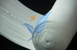 Flammhemmende Glasfaser-zwischenzeilig schreibendes elastisches Tuch der Schwamm-Matratze-CFR1633