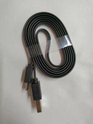 кабель передачи данных для Android мобильный телефон кабель USB кабели для мобильных телефонов