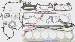 Rupsband c-9 van de Kat van de Delen van de dieselmotor C9 allen in Één Vastgestelde Uitrusting van de Pakking Upper+Low=Full