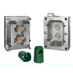 Elektrische Geräteelektronische Produkt-elektrische Digital-Teil-Plastikspritzen-Form-Form